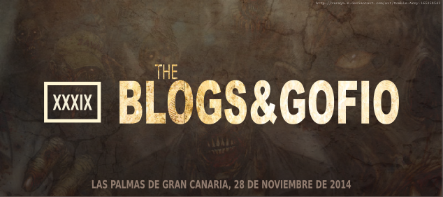 20141125blogs-gofio39