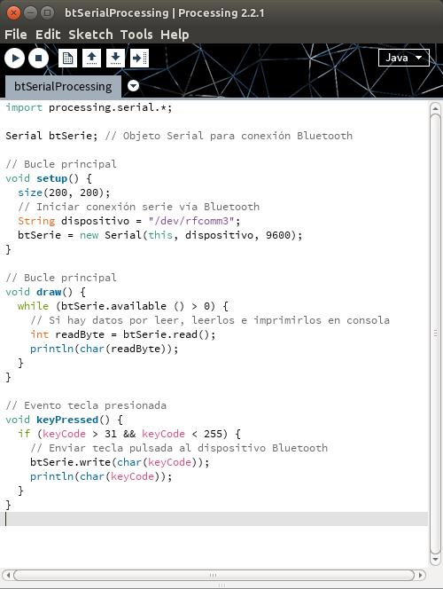 Screenshot from 2016-05-04 01-49-19