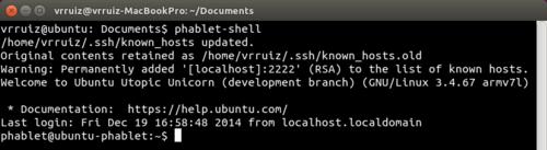 Screenshot from 2014-12-19 17:01:58