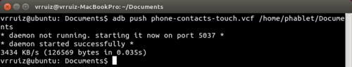 Screenshot from 2014-12-19 16:56:31
