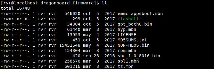 Captura de pantalla de 2018-08-07 02-02-31