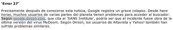 20040726google-elmundo