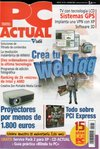 20041008pcaweblogs1