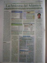20050221canarias7_1
