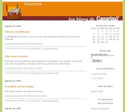 Blogsc7