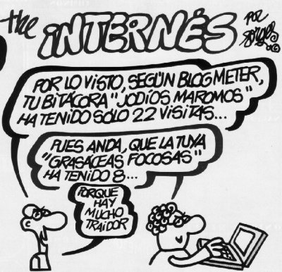 20050530forges
