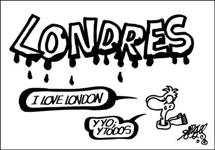 20050707london_1