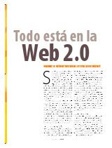 20051129pcactual