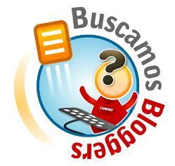Buscamosbloggersc7