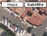 Googlemapsgrafcan1