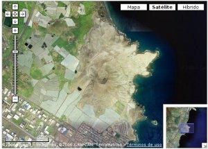 Googlemapsgrafcan2