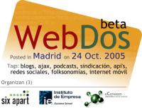 Webdosbeta200_1